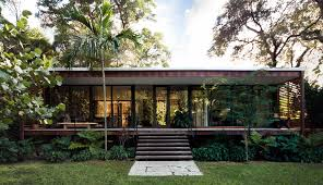 design house in miami rustic modern country house parson architecture loversiq