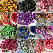 popular 50 roses buy cheap 50 roses lots from china 50 roses