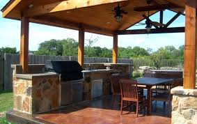 Patio Roofs Designs Backyard Patio Extension Backyard Patio Extension Ideas And Yard