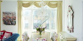 Drapes Ideas 10 Important Things To Consider When Buying Curtains Beautiful