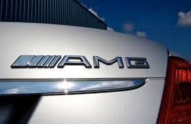 chrome car emblem ebay