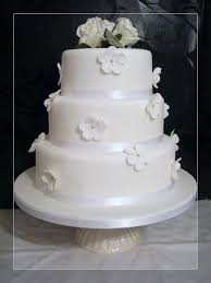 simple wedding cake decorations wedding cake colorful cakes photos wedding cake toppers colorful