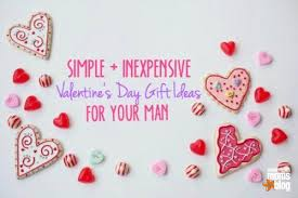 inexpensive s day gift ideas simple inexpensive s day gift ideas for your