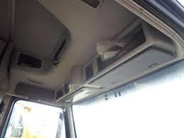 volvo white trucks for sale volvo vnl salvaged truck cab for a 2006 gmc volvo white vnl660 for