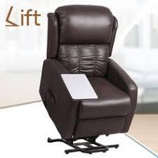 best sale excellent adjustable chair massage vibrating electric