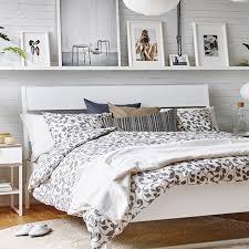 Duvet Cover Sheets Bedding U0026 Bed Linen Ikea