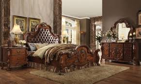 King Bedroom Sets Sale by King Bedroom Sets Helix California King Bedroom Clearance With