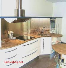 quincaillerie pour cuisine quincaillerie meuble cuisine pour idees de deco de cuisine luxe ni