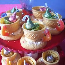 Edible Birthday Favors by Best 25 Edible Tea Cups Ideas On Teacup Cupcakes