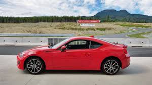 subaru sport car 2017 2017 subaru brz first drive review