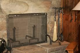 andirons fireplace bjhryz com