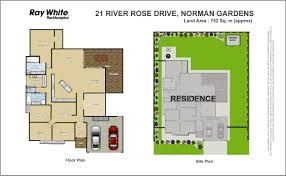 21 river rose drive norman gardens
