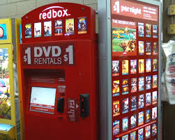 redbox coupon free 1 day dvd rental