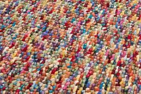 multicolor shag rug roselawnlutheran