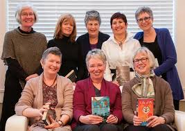 abebooks the of a book club 20 years and 146 books later