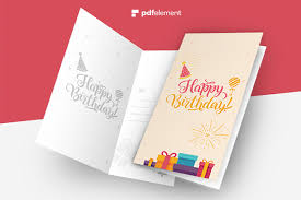 cards best birthday wishes best birthday wishes for in messages wishes and