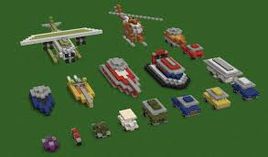 minecraft motorcycle minecraft small motorcycle pictures to pin on pinterest pinsdaddy