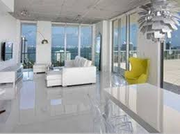 best furniture store modani shopping and services best of