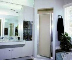 Clean Shower Doors How To Clean Shower Doors How To Clean Stuff Net