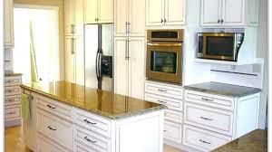 kitchen knobs and pulls ideas kitchen knobs and pulls remarkable kitchen cabinets knobs and pulls