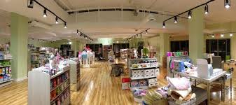 boutiques in miami 7 best children s clothing stores in miami nearest