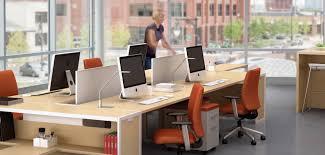 Modular Office Furniture Modular Office Furniture Installation Company Omof