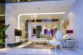 35 duplex house interior decoration creative stairs duplex house