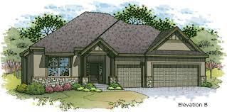 single story house plans with bonus room reverse 1 5 story house plans