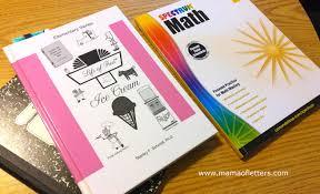 homeschooling 4th grade math u0026 the multiplication tables mama