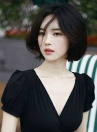 short hair cut for forty year olds asian images 45 undercut hairstyles with hair tattoos for women asian bob