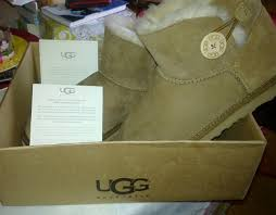 ugg boots australia made in china boots australia made in china
