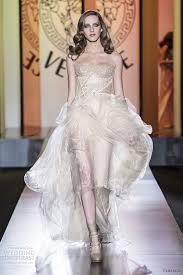 versace wedding dresses versace wedding dresses pagina