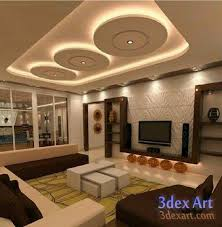Living Room False Ceiling Designs Pictures False Ceiling Designs For Living Room And 2018