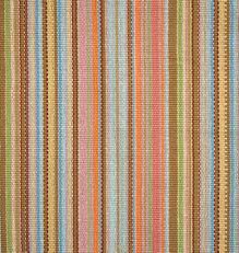 Esszimmertisch Teppich Teppiche Für Esszimmer Und Küche Online Milanari Com