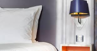 chambre hotel montpellier hôtel oceania le métropole 4 hôtel luxe à montpellier