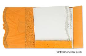Sikh Wedding Invitations Different Features Of A Sikh Wedding Invitation Card