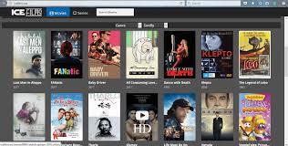 website to watch free movies the ultimate cheat sheet
