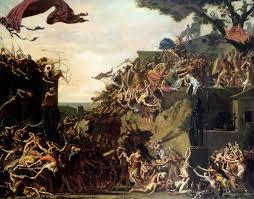 siege of file the siege of sparta by pyrrhus 319 272 bc 1799 1800 jpg