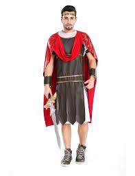 online get cheap rave halloween costumes aliexpress com alibaba