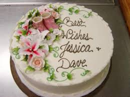 wedding wishes on cake sheet cake cake a fare wedding cakes designed and decorated