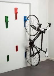 Cycling Home Decor Endo 4 Mehr Home Decor Pinterest Organizations Diy