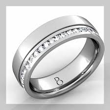 wedding rings redesigned wedding ring plastic wedding rings redesigned plastic wedding