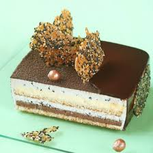 entremet gallery foodgawker page 4