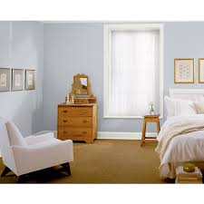 kilz select look interior exterior satin paint u0026 primer in one