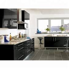 new black kitchen cabinets affordable modern mdf kitchen designs free standing pantry black kitchen cabinets buy kitchen cabinet modern mdf kitchen cabinet free standing