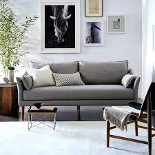 west elm harmony sofa reviews west elm harmony sofa reviews piceditors com