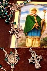 christian jewelry company 45 best jewelry images on jewelry celtic