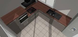 logiciel cuisine 3d gratuit cuisine logiciel 3d gratuit sofag
