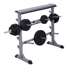 Cheap Fitness Bench Best 25 Cheap Weight Bench Ideas On Pinterest Garage Flooring