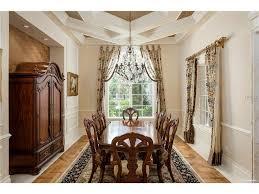dining room sets tampa fl 4901 turnbury wood drive tampa fl 33647 re max bay to bay